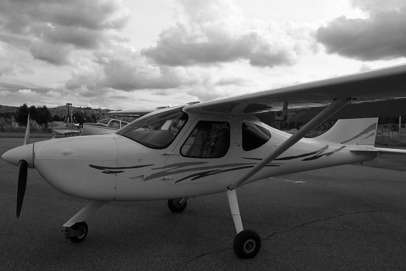 Fall flight 3 014.jpg
