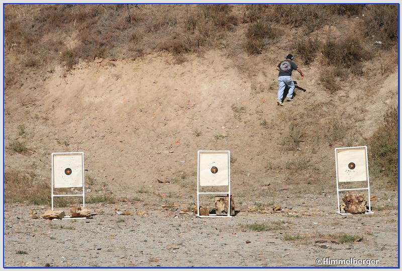 Shooting 11-4-06 004.jpg