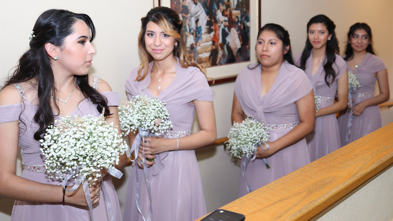 A&F_wedding-082.jpg
