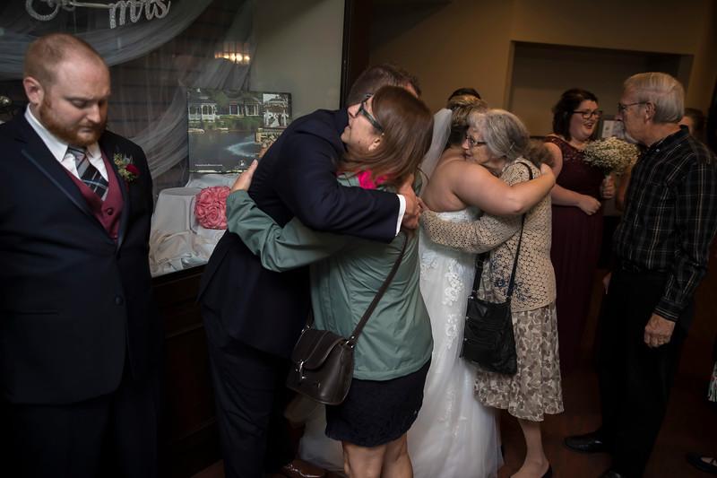 Amanda & Tyler Wedding 0605.jpg
