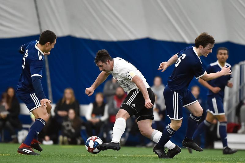 05.03.2019 - 202824-0400 - 7073 - 05.03 - F10 Sports - Darby FC vs London FC.jpg