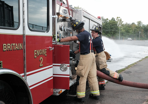 fireTraining-nb-090116-3
