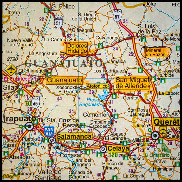 mex map.jpg