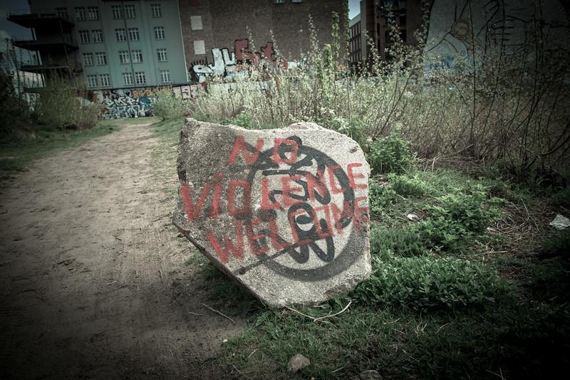 Berlin April 2013-11117213016.jpg