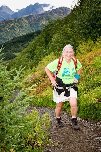 Alyeska Climbathon September 09, 2017 0346.JPG