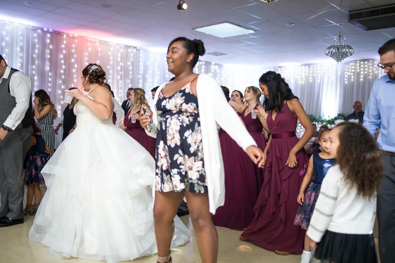 Marissa & Kyle Wedding (750).jpg