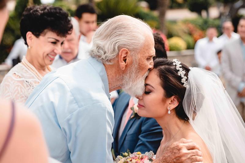 A&A boda ( Jardín Arekas, Cuernavaca, Morelos )-276.jpg