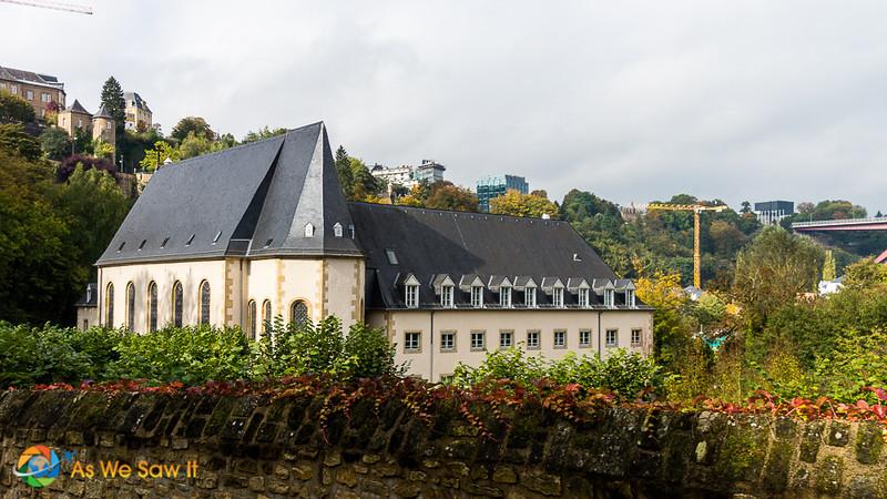 Luxembourg-00547.jpg