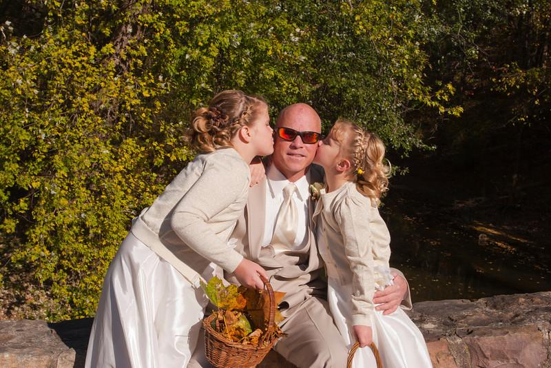 Royer Wedding, Stone Arch Bridge Lewistown, PA img_5884BO.jpg