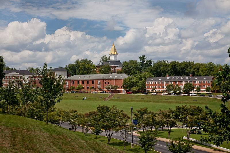campus-6125.jpg