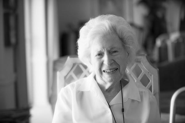 Aunt Kay 103