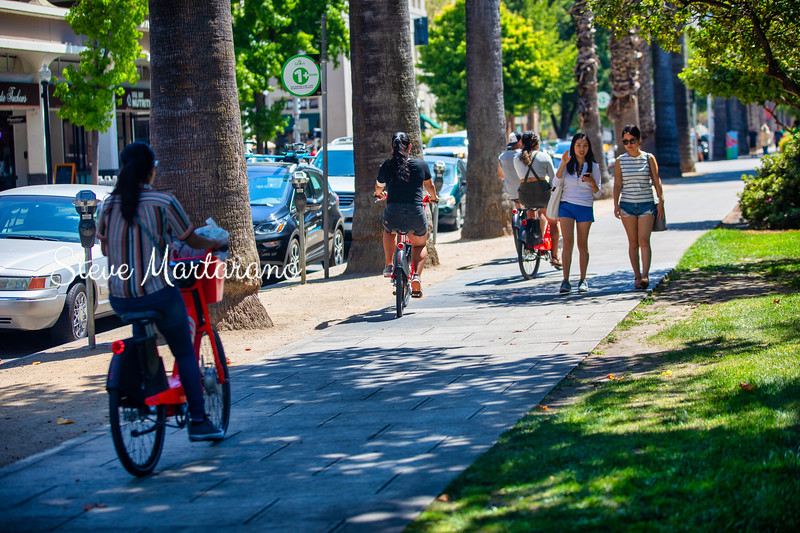 August 23, 2019Downtown bikes-scooters-8.jpg
