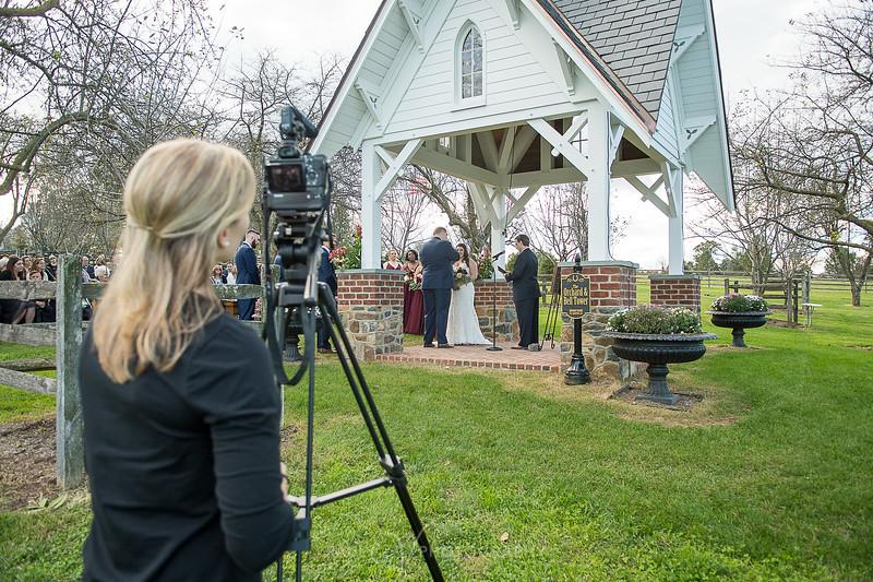 Ironstone Ranch Wedding 298.jpg
