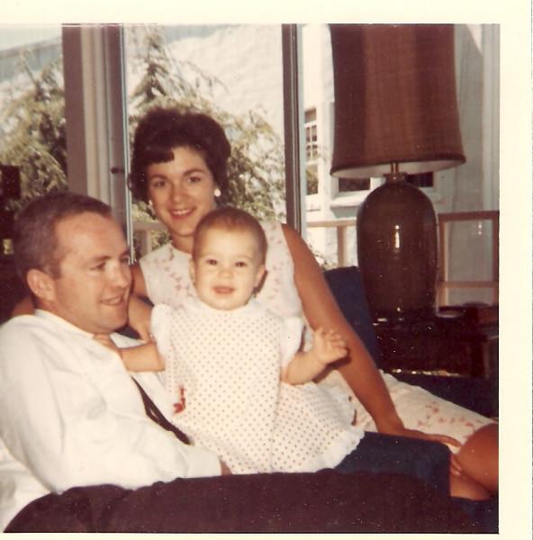 9-1966, Thad, Joy & Ann, SF.jpg