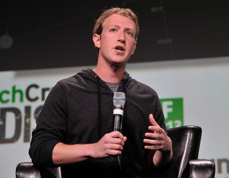 ". <p>5. MARK ZUCKERBERG <p>Would rather buy up his neighbors� homes than friend them. (unranked) <p><b><a href=\'http://news.cnet.com/8301-17852_3-57607115-71/zuckerberg-buys-four-new-houses-for-um-privacy/\' target=""_blank\""> HUH?</a></b> <p>    (Steve Jennings/Getty Images for TechCrunch)"