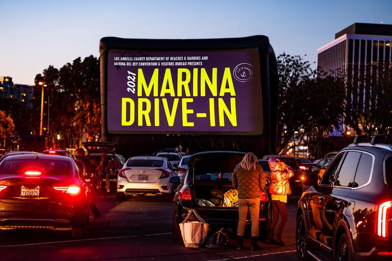 Marina Movie-6.jpg