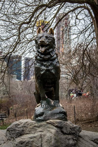 Central Park Balto-2824.jpg