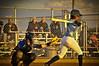 Lady Panther Softball vs  O D  Wyatt 03_03_12 (119 of 237)
