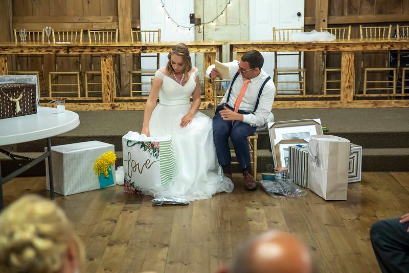 Morgan & Austin Wedding - 825.jpg