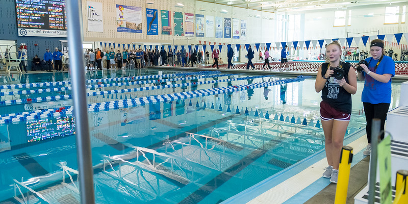 2018_KSMetz_Feb17_SHS Swimming_ State Finals_NIKON D850_5357.jpg