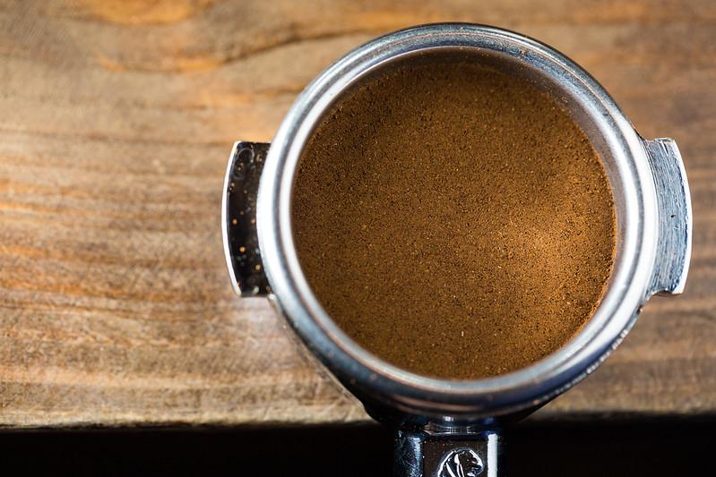 Grind Coffee 2-1-2.jpg