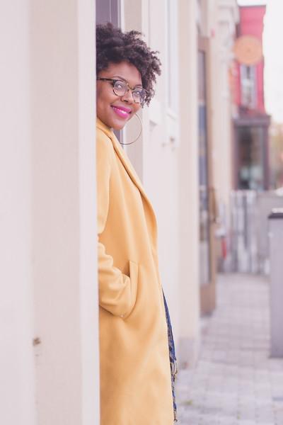 The_Everyday_Lemonade_Gabrielle_The_ReignXY_HR-034-Leanila_Photos.jpg