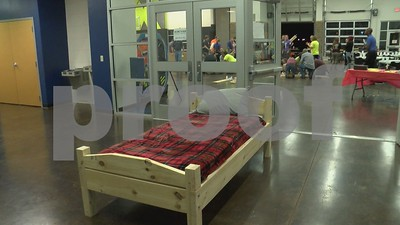 program-builds-beds-for-less-fortunate-kids