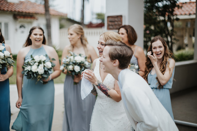 Schalin-Wedding-2482.jpg