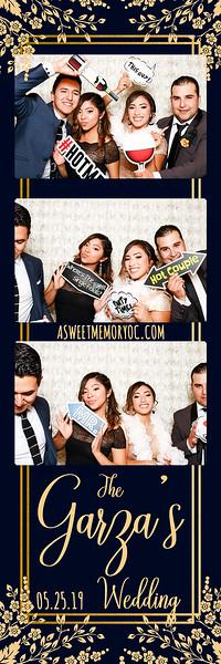 A Sweet Memory, Wedding in Fullerton, CA-414.jpg