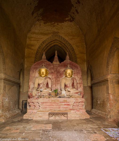 Uploaded - Bagan August 2012 0374.JPG
