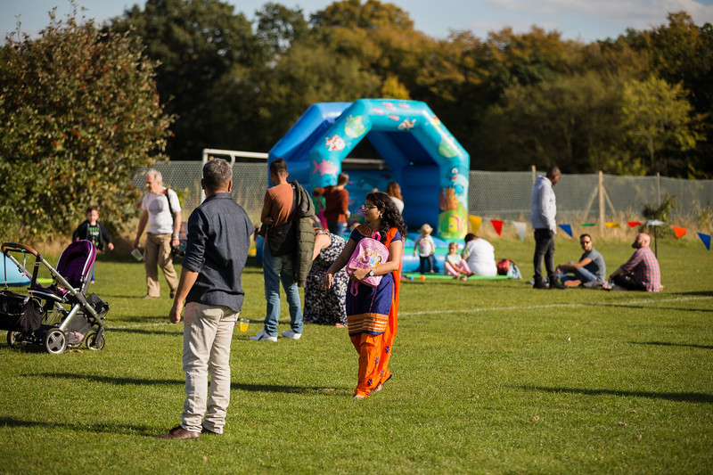 bensavellphotography_lloyds_clinical_homecare_family_fun_day_event_photography (344 of 405).jpg