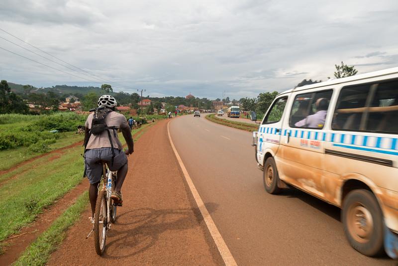 Jinja-Uganda-4.jpg