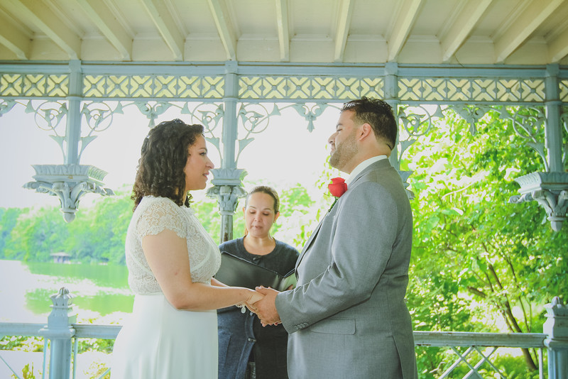 Angelica & Edward - Central Park Wedding-66.jpg