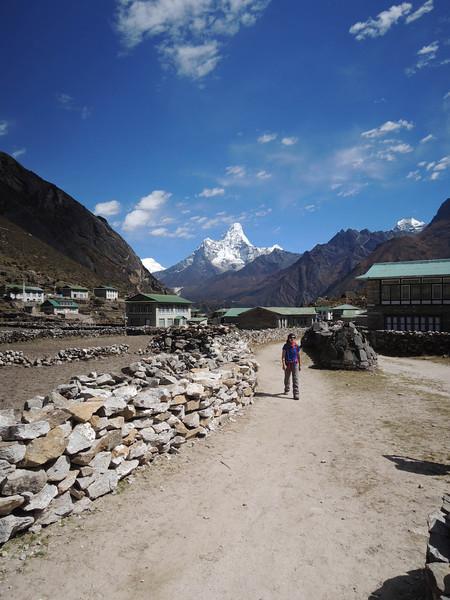 2013-Nepal-2730.jpg
