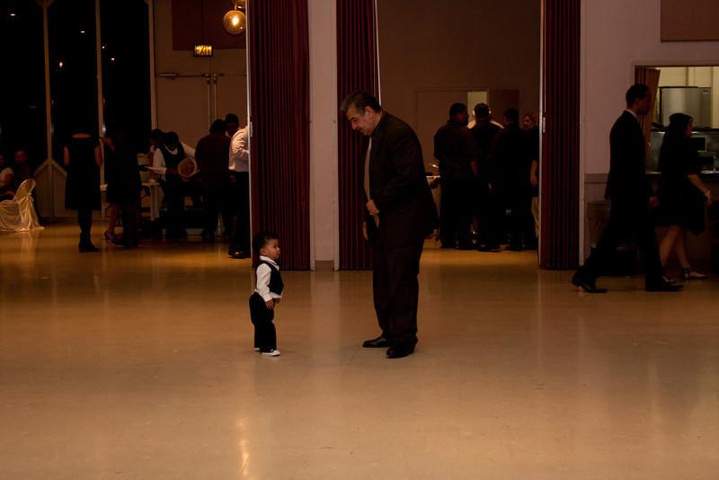 2011-11-11-Servante-Wedding-418.JPG