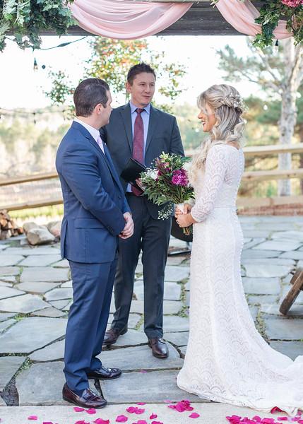 Macheski Fuller Wedding114.jpg
