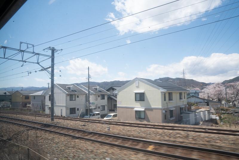 20190411-JapanTour-4515.jpg