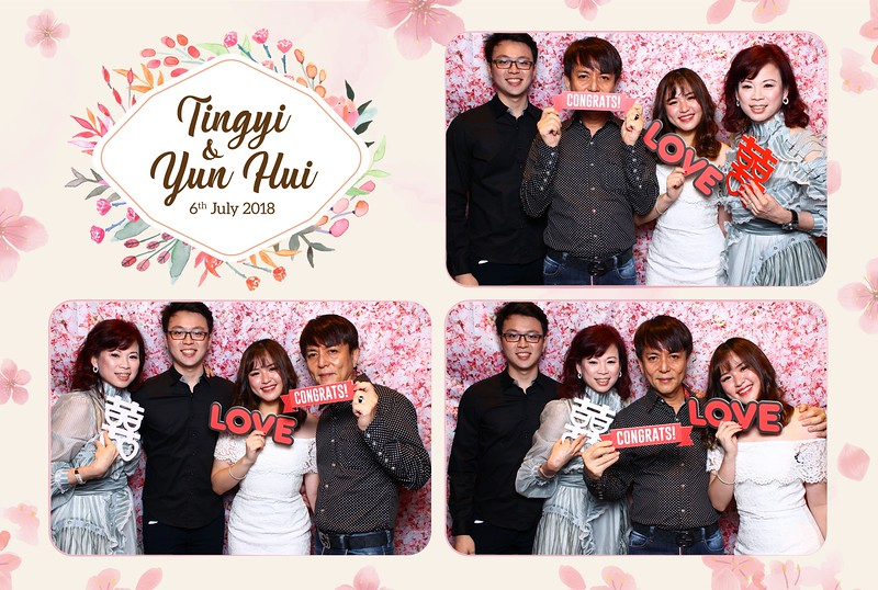 Vivid-with-Love-Wedding-of-Tingyi-&-YunHui-07.jpg