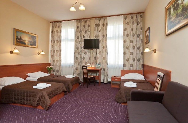 hotel-maksymilian-krakow1.jpg