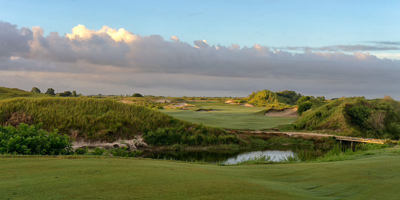 Streamsong Blue-67-Edit.jpg