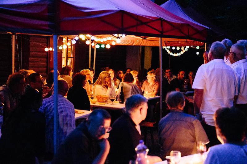 BZLT_Waldhüttenfest_Archiv-227.jpg