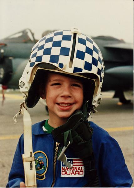matt as fighter pilot.jpg