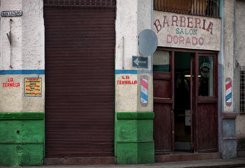 13-01Jan-Cuba-S4D-44.jpg