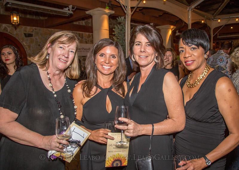 20141108-201047 NBCC Night in Tuscany.jpg