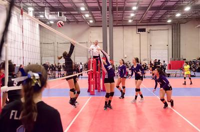 Volleyball-01202018