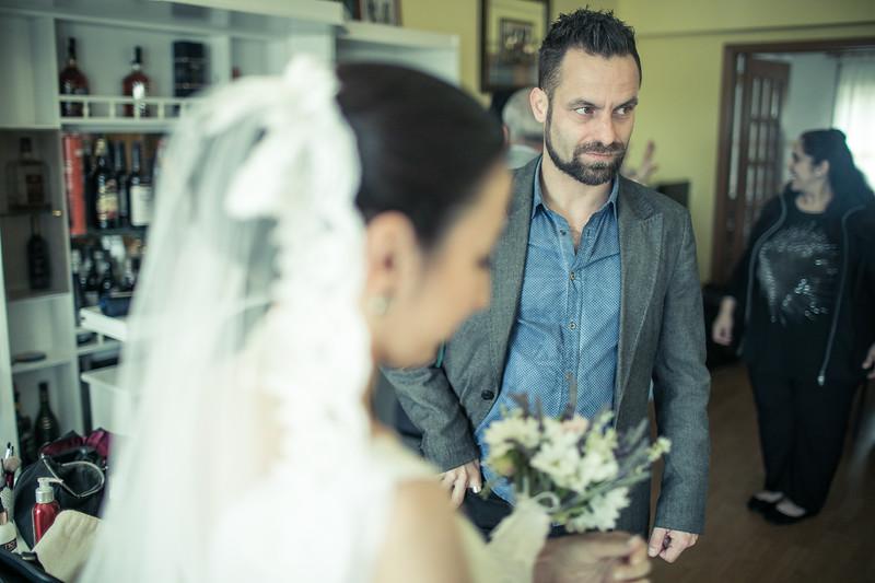 Fernanda e Hugo 02105644.jpg