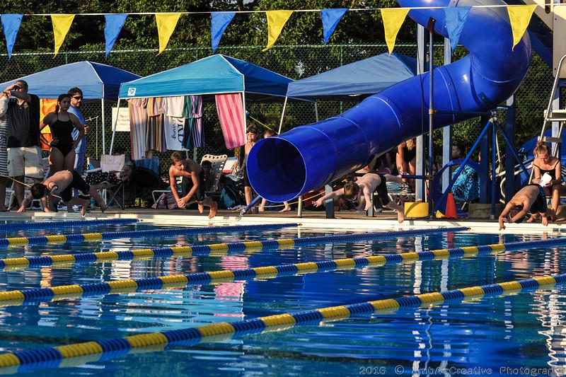 2016-07-06_HAC_SwimMeet_v_BlueFish@NewarkDE_072.jpg