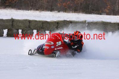 01/03/10 Portage Co Ice Wars