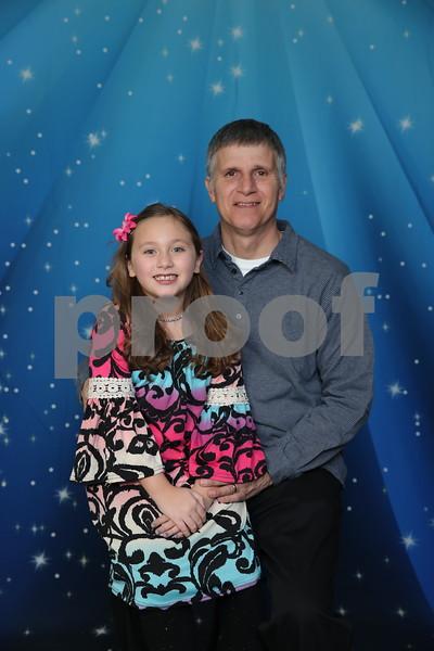 Covington School 19Jan2018