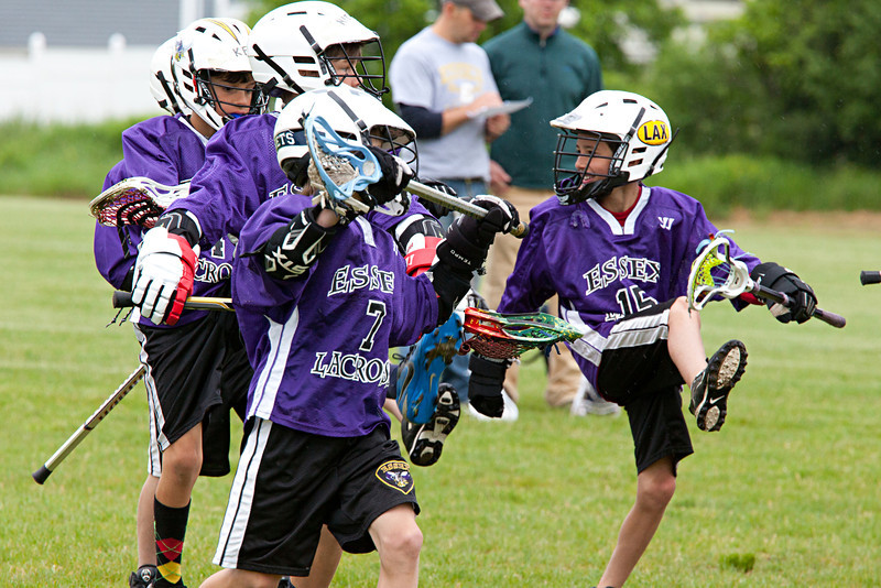 Essex Lax June 2012-6.jpg